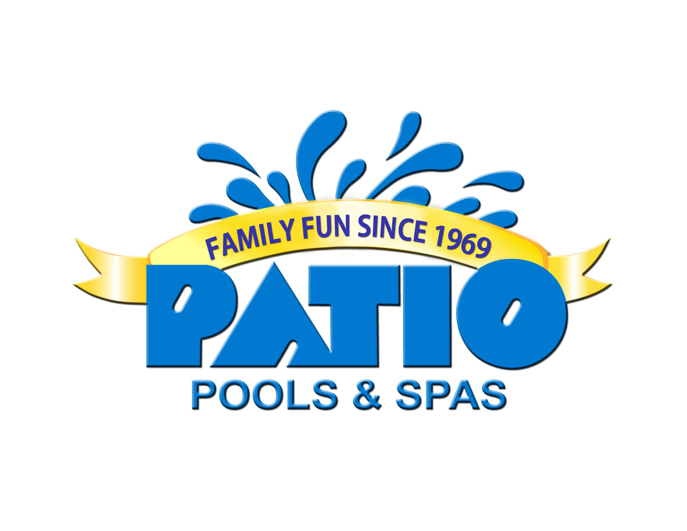 Patio Pools & Spas - Tucson, AZ
