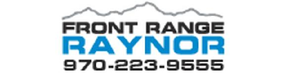 Front Range Raynor - Fort Collins, CO