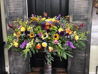 Petri's Floral & Boutique
