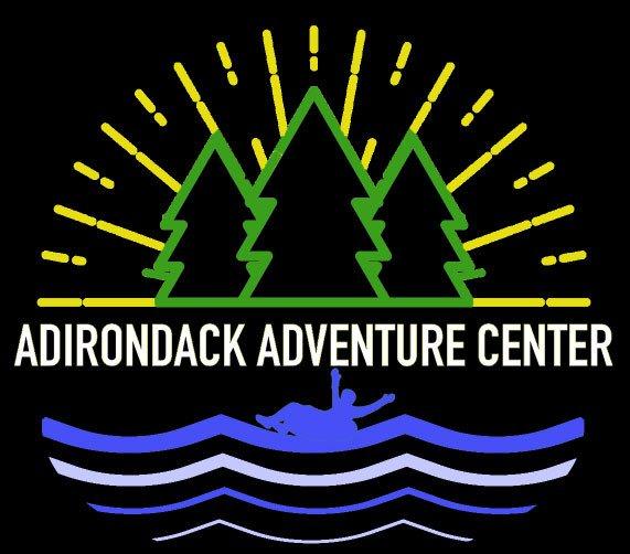 Adirondack Adventure Center