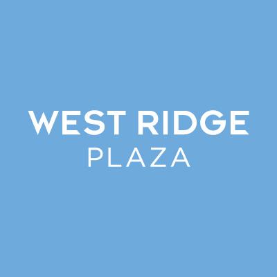 West Ridge Plaza