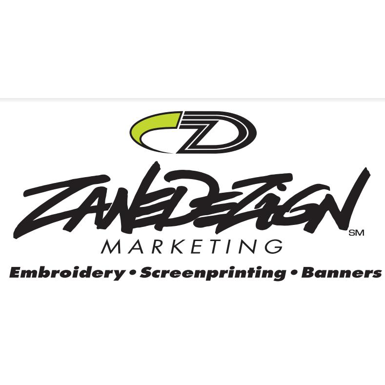 Zane Dezign Marketing - Fair Oaks, CA