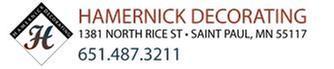 Hamernick Decorating Center - Saint Paul, MN