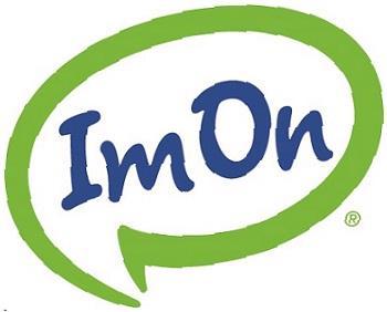 ImOn Communications - Cedar Rapids, IA