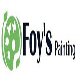 Foy's Painting - Winchester, VA