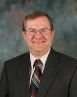 Joseph Wilson, D.O.  - Lamar, MO