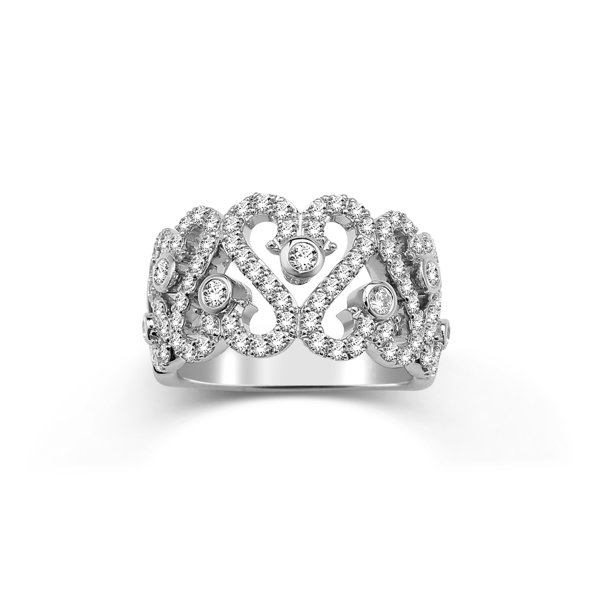 Joyce's Fine Jewelry - Uniontown, PA