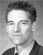 Robert Hollis, MD - Findlay, OH