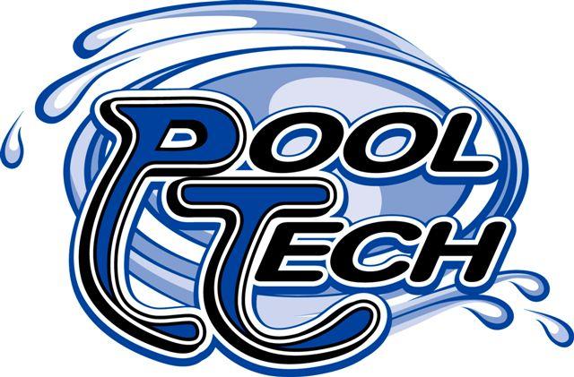 Pool Tech - Waterville, ME