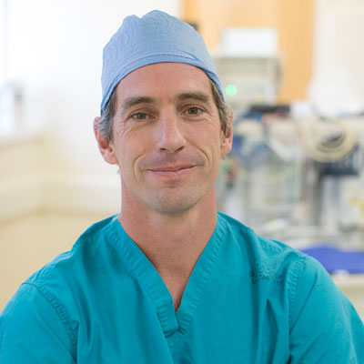 Steven Mussett, MD - Ogdensburg, NY