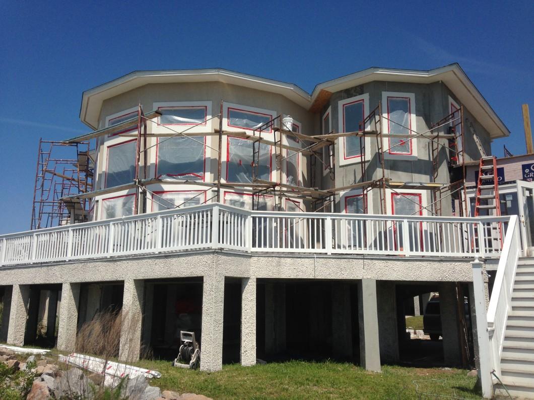 A&D Home Builders - Saint Helena Island, SC