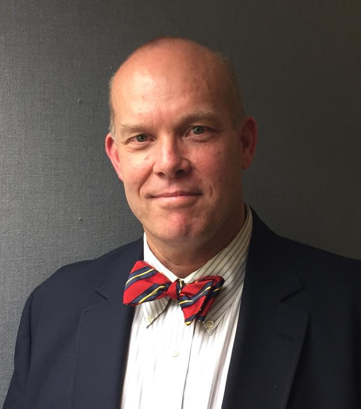 Donald Dupuis, MD - Morrisville, VT