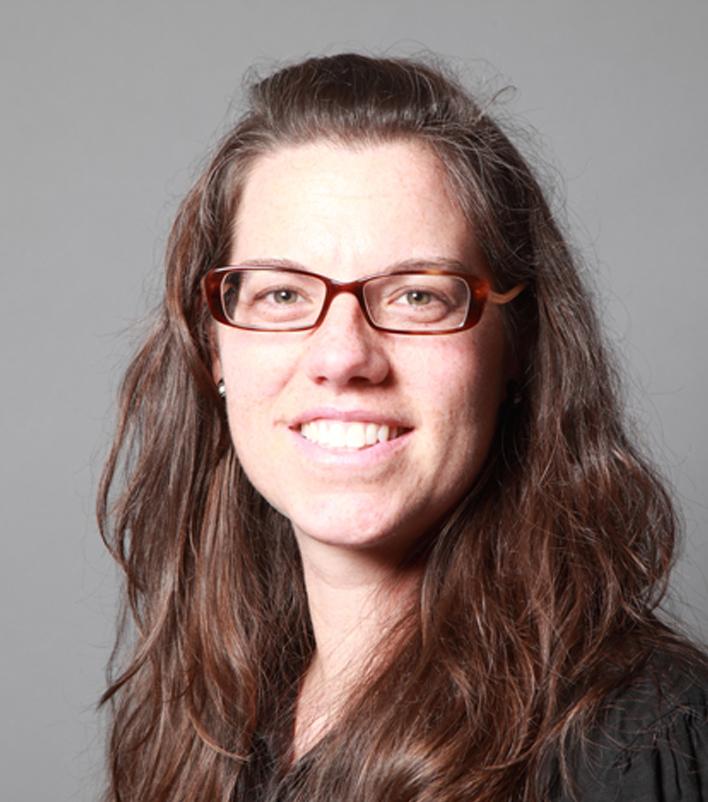 """Alexandra """"Kip"""" Bovey, CNM - Morrisville, VT"""