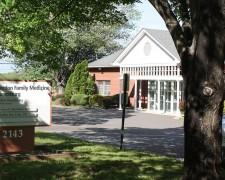Hunterdon Family Medicine at Branchburg - Somerville, NJ