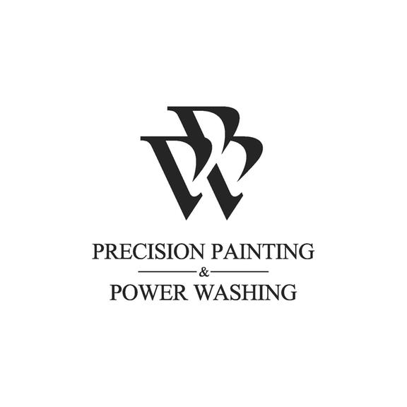 Precision Painting & Power Washing - Grayslake, IL