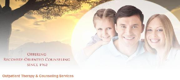 Regional Counseling Center - Franklin, PA