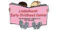 Lindenhurst Early Childhood Center - Lake Villa, IL