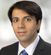 Dr. Sunil Varma MD - Chicago, IL