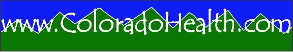 ColoradoHealth Inc - Denver, CO