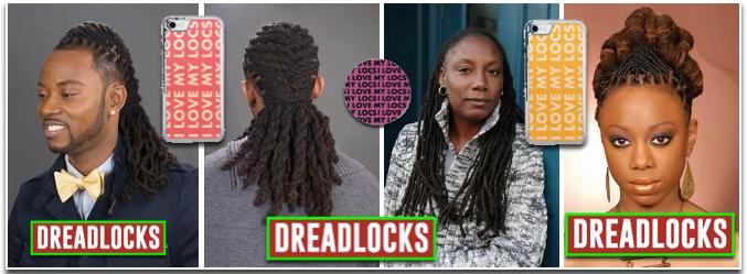 Dreadlock, Locs & Extensions Arlington - Arlington, TX