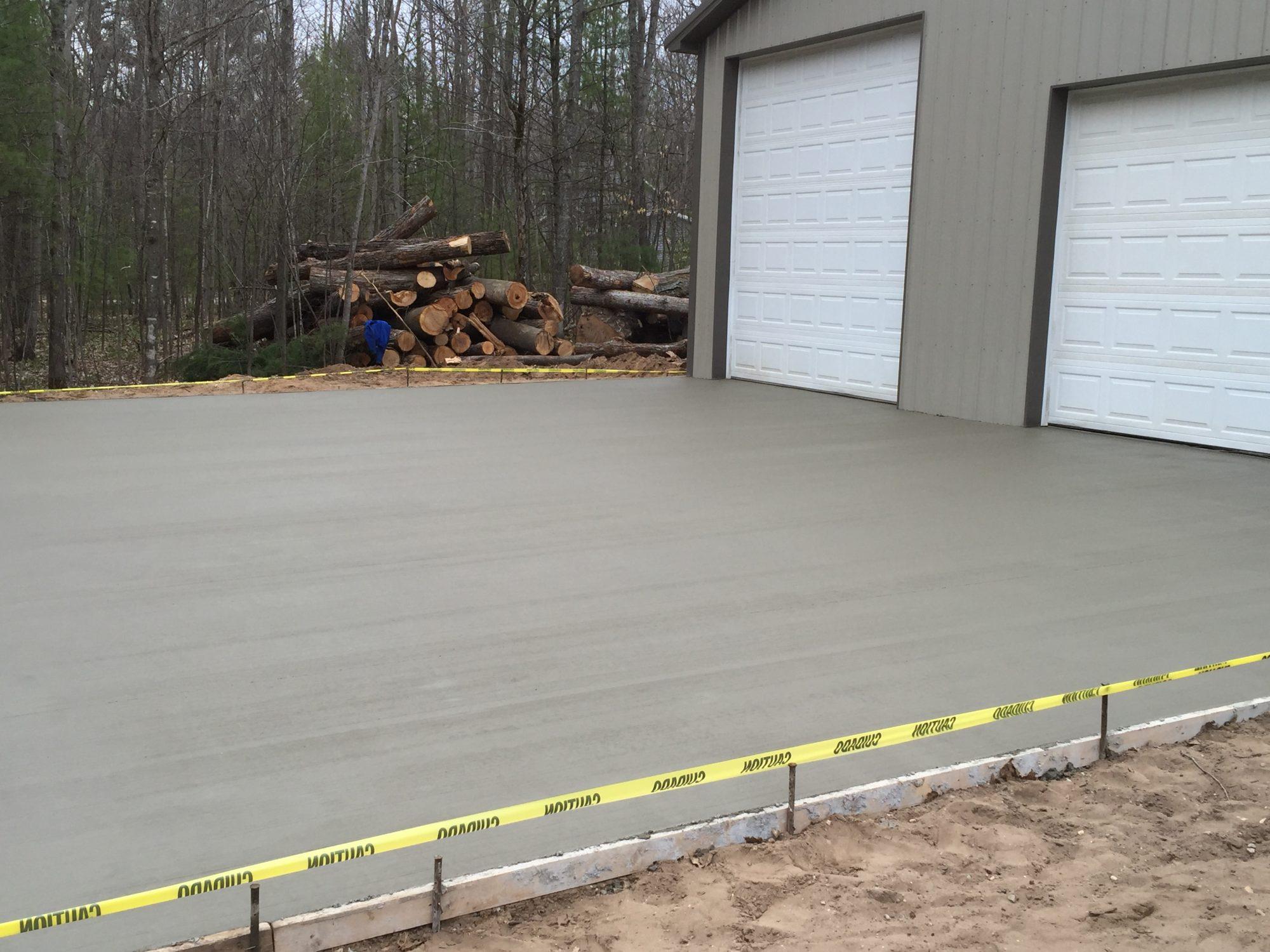 Birdsong Custom Builders LLC - White Post, VA