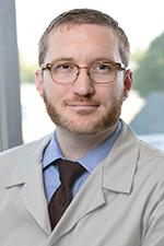 Dr. Jordan Garner-Roberts PA-C - New Lenox, IL