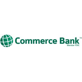 The Commerce Trust Company