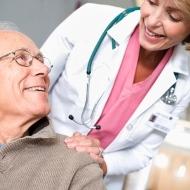 Altru's Internal Medicine - Grand Forks, ND