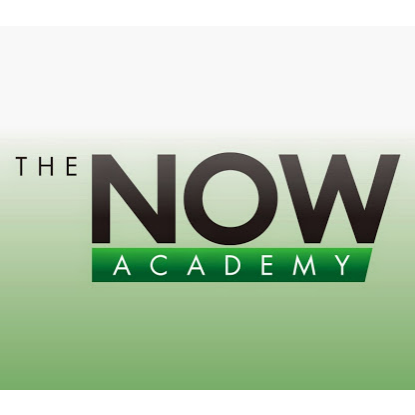 The Now Academy - Roseville, CA