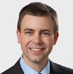 David Fitzhugh, M.D. - Chapel Hill, NC