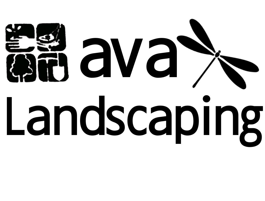 Avalanche Snowplowing & Ava Landscaping - Glen Ellyn, IL