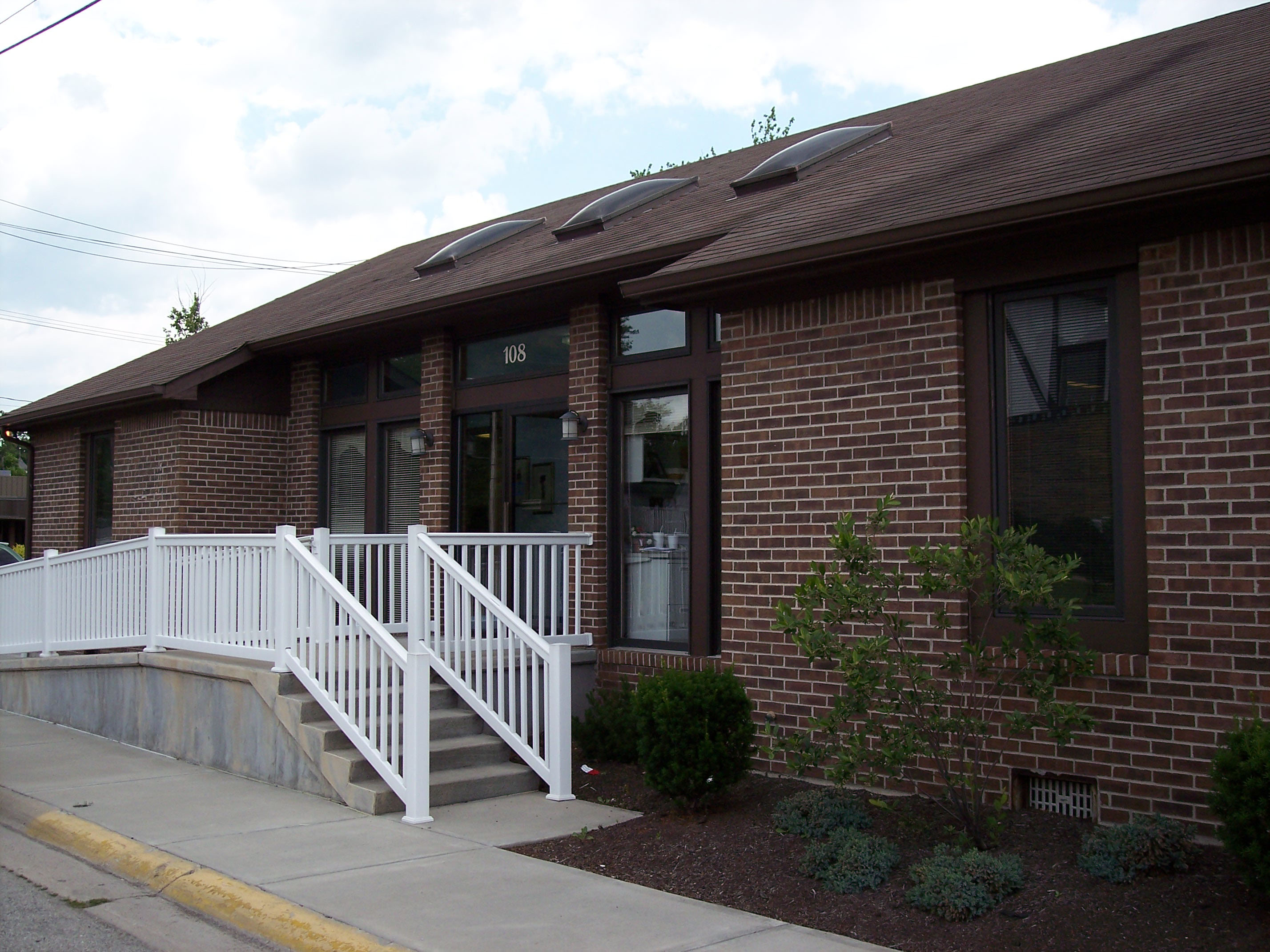 Margaret Mary Home Health & Hospice - Batesville, IN