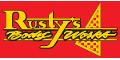 Rusty's Body Works - Casa Grande, AZ