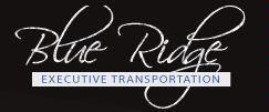 Blue Ridge Executive Transportation - Charlottesville, VA