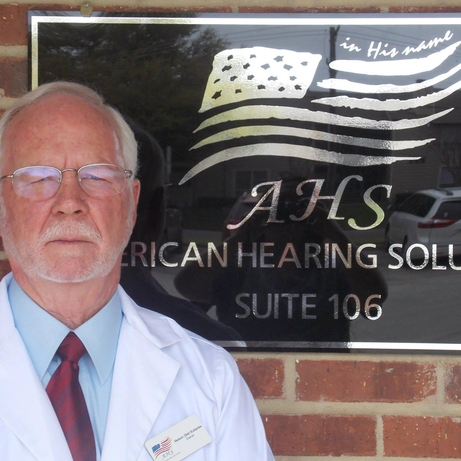 American Hearing Solutions - Tyler, TX