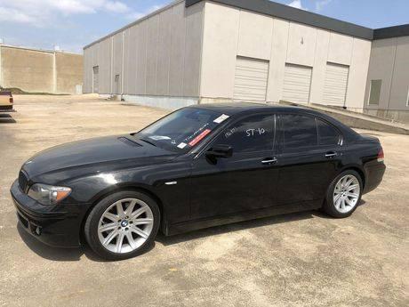 123 Auto Group - Addison, TX