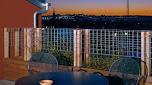 Berkeley Apartments - Touriel - Berkeley, CA