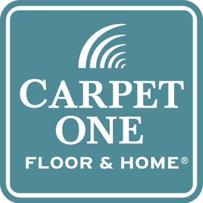 Post Road Carpet One Floor & Home