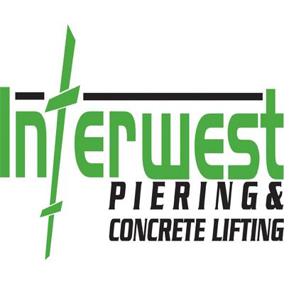 Interwest Concrete Lifting & Foundation Repair - Ogden, UT