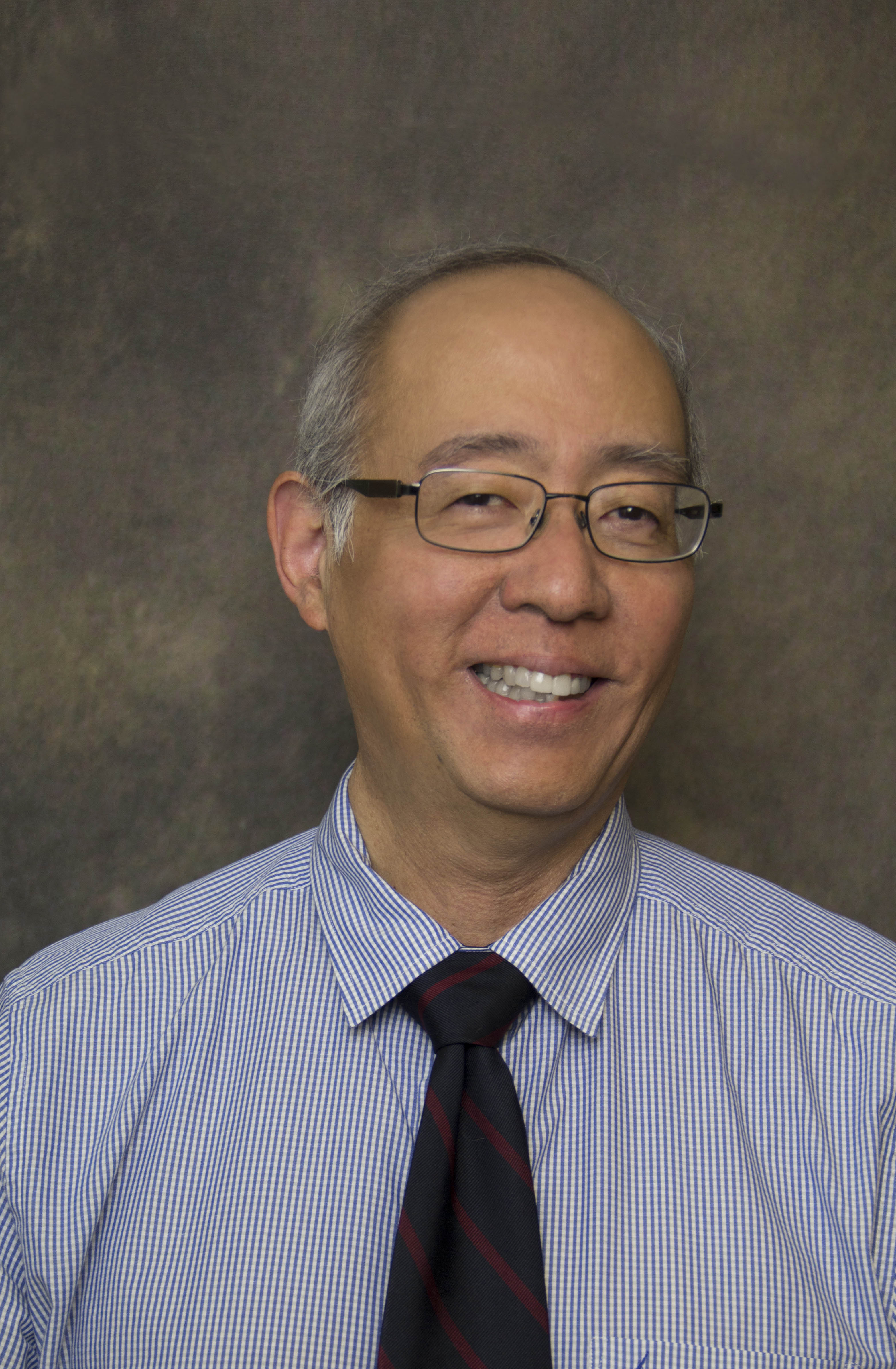 Dwight E. Lee, MD - Raritan, NJ