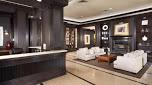 The Reserve at Clarendon Centre Apartments - Arlington, VA