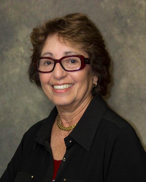 Norma Villanueva, MD - Raritan, NJ