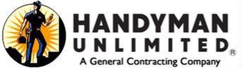 Handyman Unlimited Inc - La Verne, CA