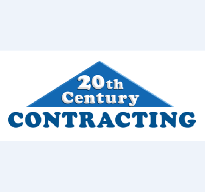 20th Century Contracting