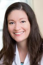 Dr. Karen Hawk APN - Chicago, IL
