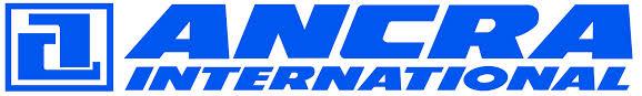 CP Lauman Company - Westborough, MA