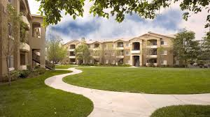 Sonterra at Foothill Ranch Apartments - Foothill Ranch, CA