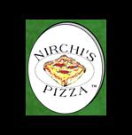 Nirchi's Pizza