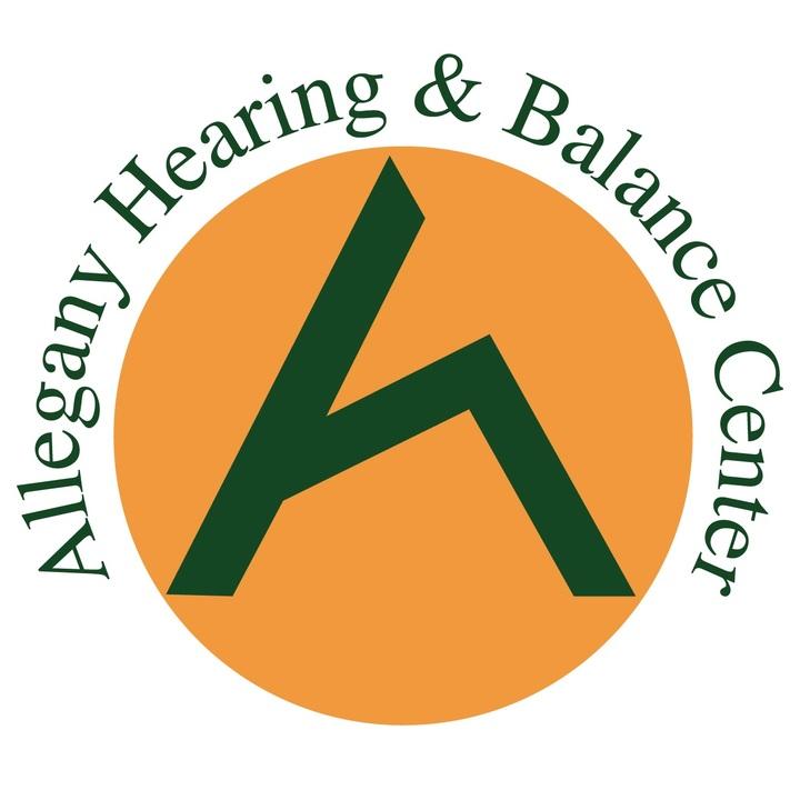 Allegany Hearing & Balance Center