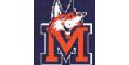 Mitchell High School - Colorado Springs, CO